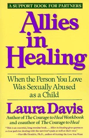 Allies in healing-Book.jpeg