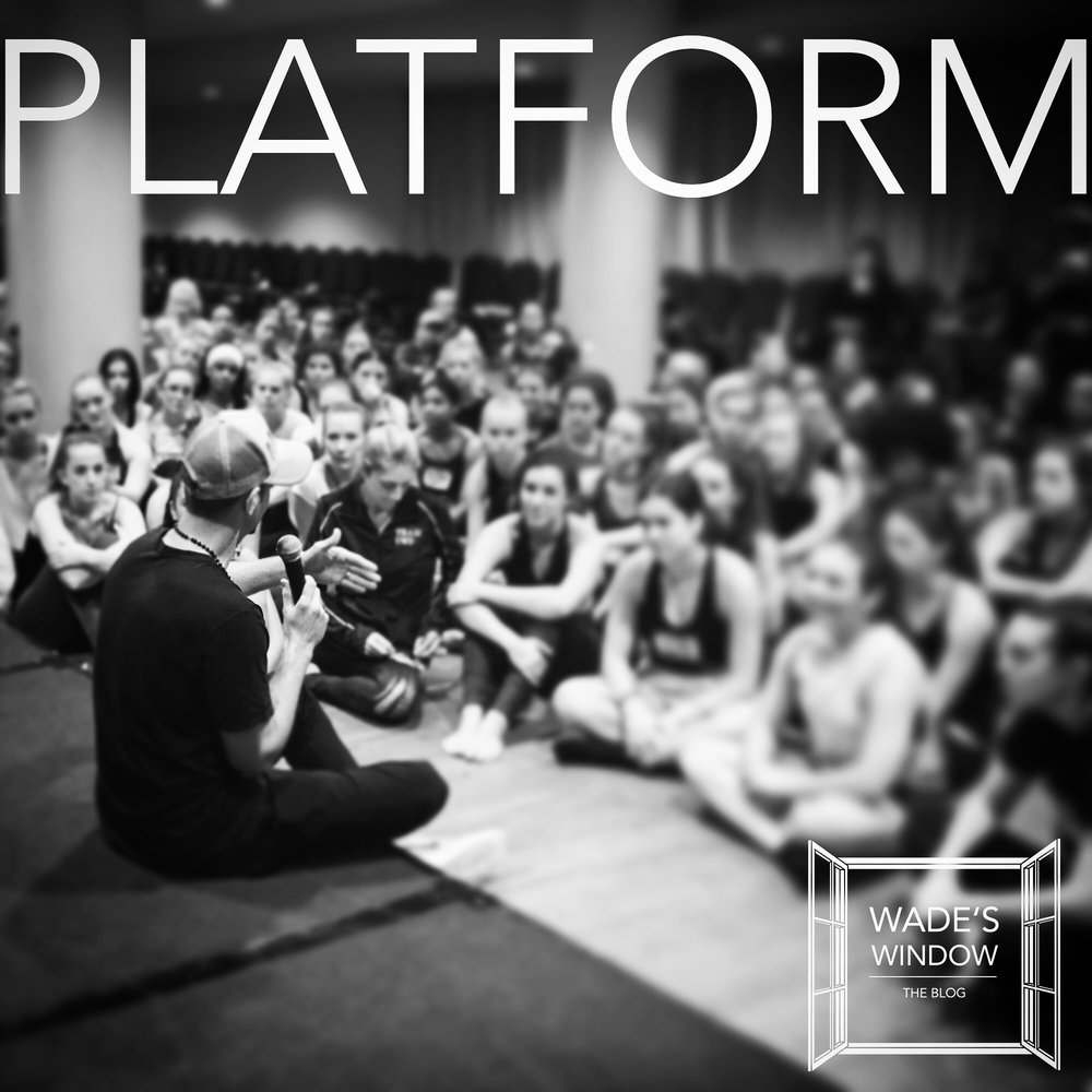 Platform-Edited.JPG