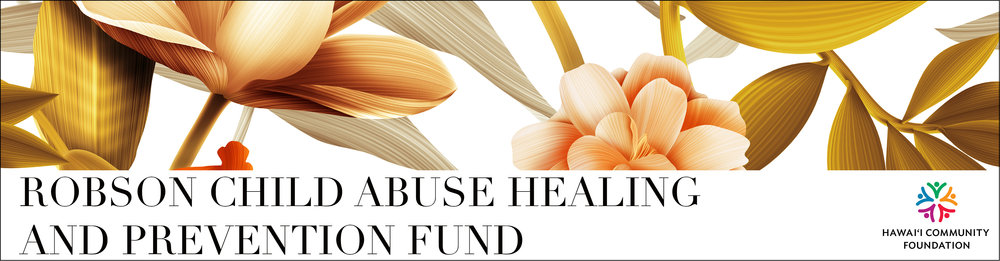Robson Child Abuse Healing and Prevention Fund-Rectangle.jpg