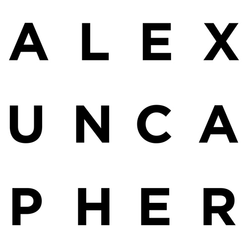 Alex Uncapher