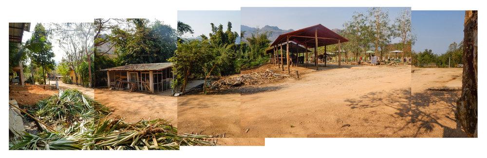 bangkok_elephant_ranch.jpg