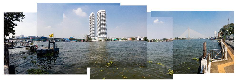 bangkok_river_pano.jpg