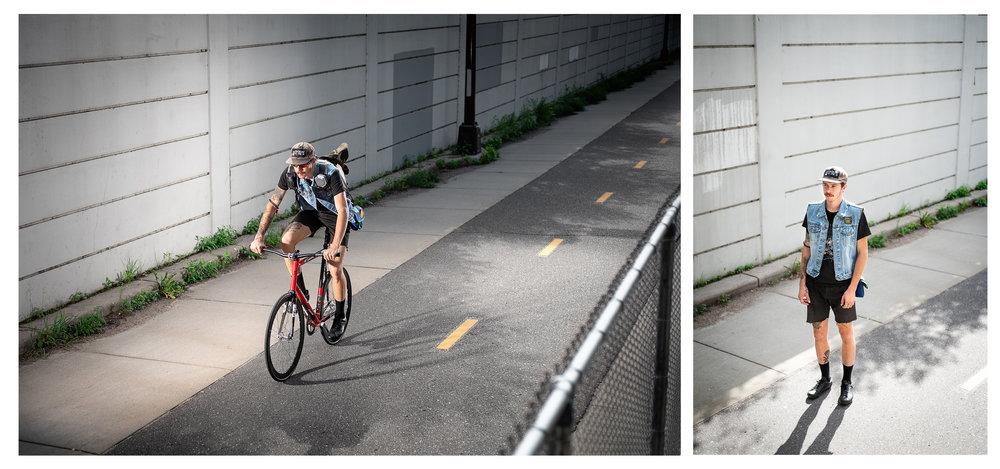 tony_bikepath_2up.jpg