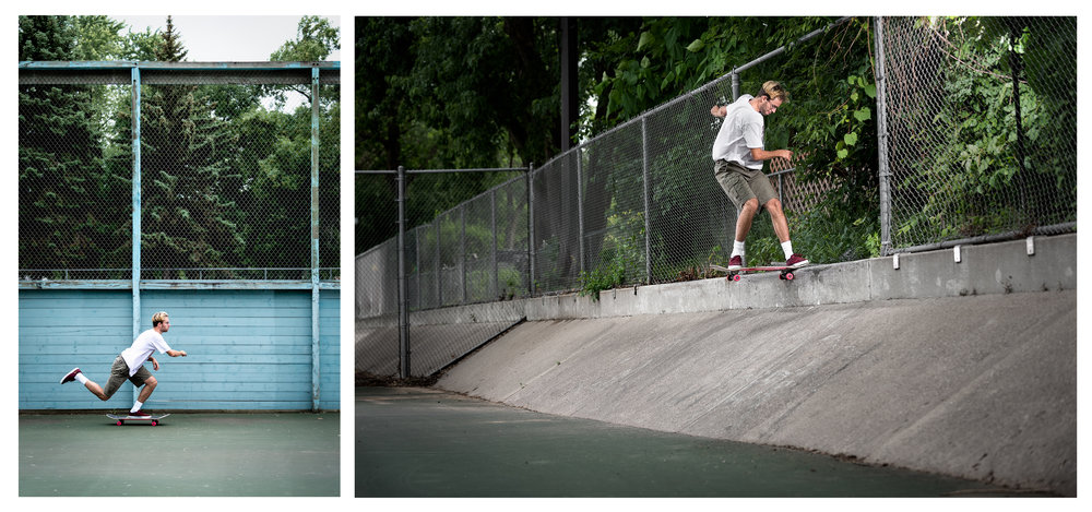 pat_bankledge_switchtail_2up.jpg
