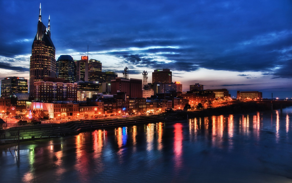 nashville-lights-24795-1920x1200.jpg