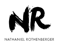 Nathaniel Rothenberger