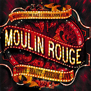 Moulin_Rouge_Soundtrack_Front.jpg
