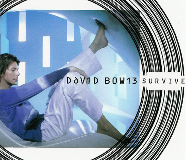 david-bowie-survive-single-cover-art.jpg