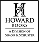 buy.howard-books.png