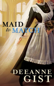 book.maid-to-match