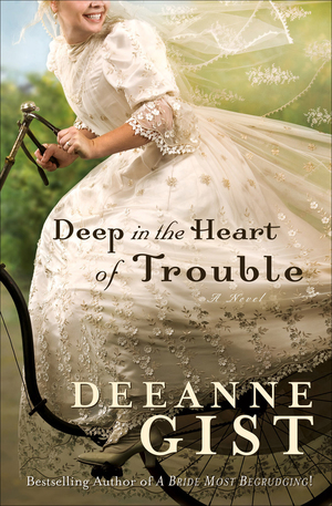 book.deep-in-the-heart-of-trouble
