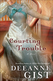 book.courting-trouble