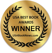 USA Best Book Winner.png