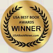 USA Best Book Winner.png