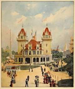 1893Indianabuilding.jpg