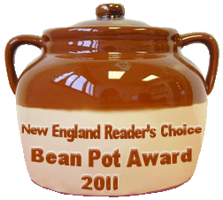 bean-pot-2011.png
