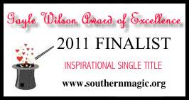 2011 Finalist.jpg