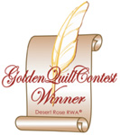 Golden-Quill_winner-gallery.jpg