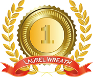Laurel-Wreath.jpg