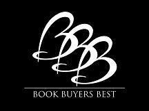 bbb-logo.jpg