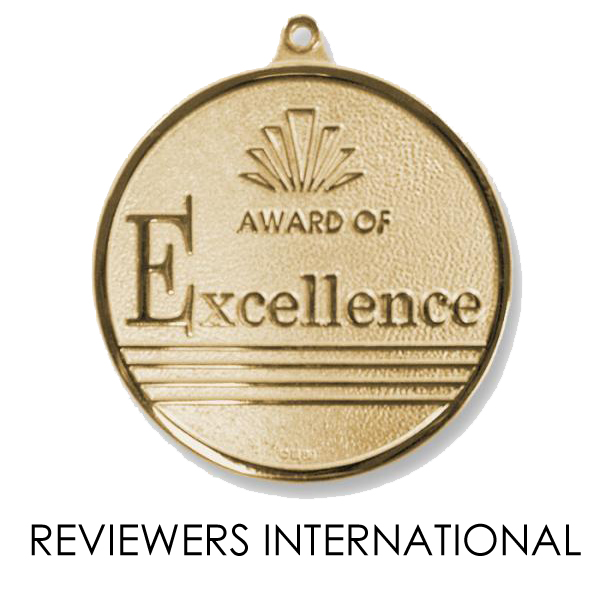 RIO-Award-of-Excellence.jpg