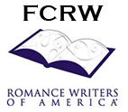 FCRW.jpg