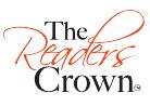 The_Readers_Crown_gallery.jpg