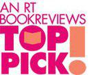 RT-Top-Pick-Icon.jpg