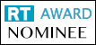 RT-Award.jpg