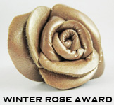 Winter-Rose_gallery.jpg