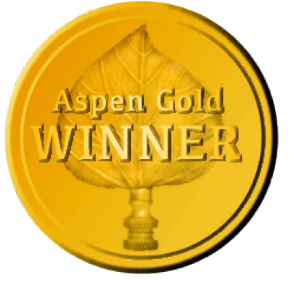 Aspen-Gold-Winner-lr.jpg