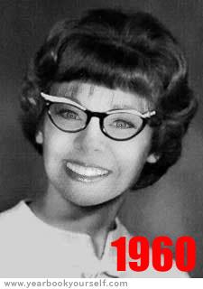 YearbookYourself_1960.jpg