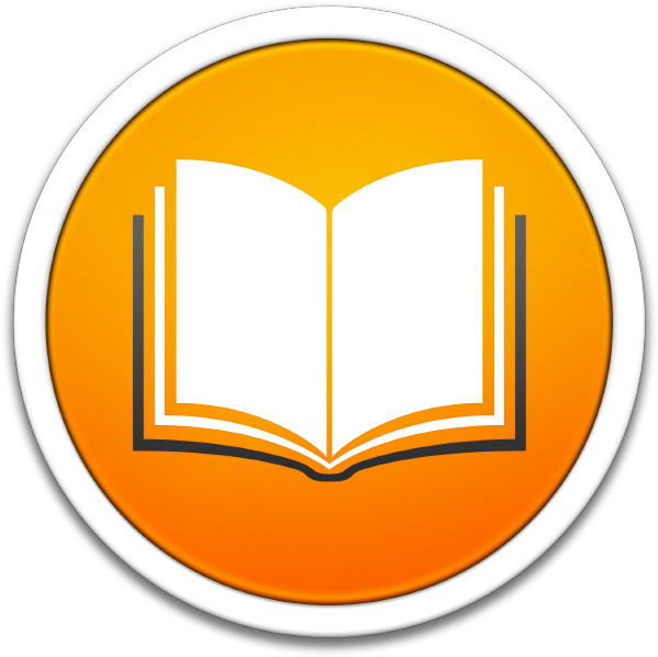 IBooks_logo.png