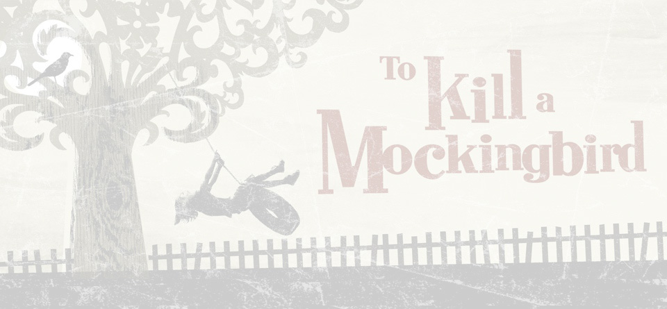 8 timeless quotes from to kill a mockingbird
