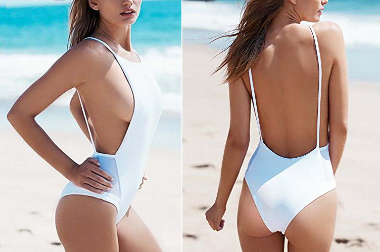 taylorswimsuit2.jpg