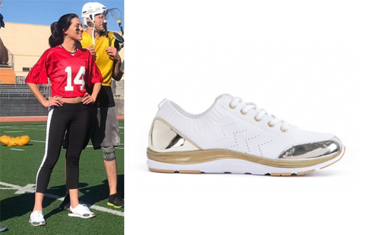 beccasneakers.png