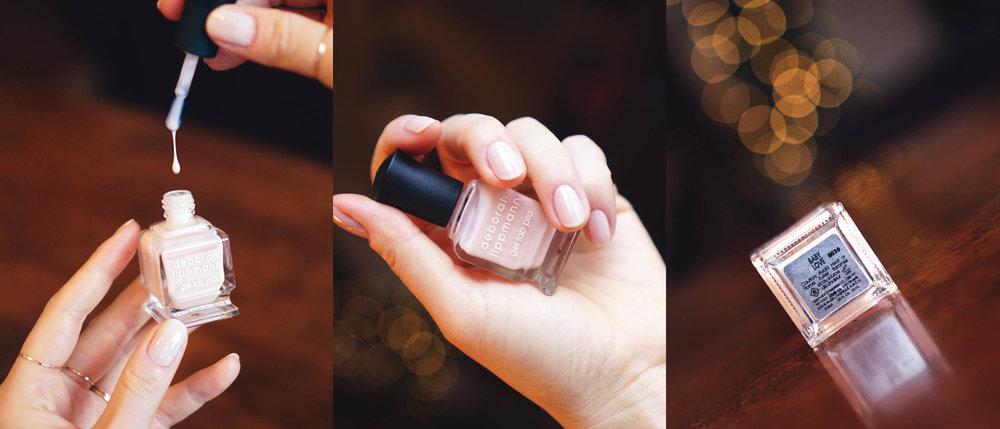 newadditions-nails.jpg