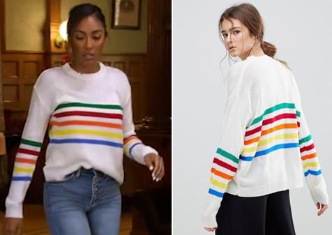 tayshiasweater.png