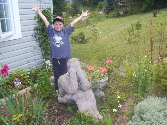 2-Alex ,statue.jpg