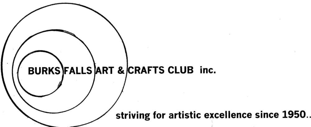2-BFACC logo.jpg
