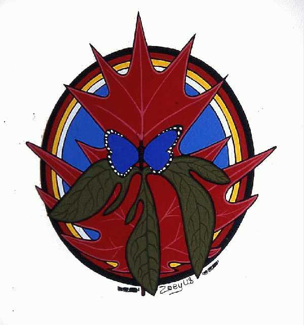 0eb00143d36a Zoey Wood-Solomon — Northern Ontario Art Association