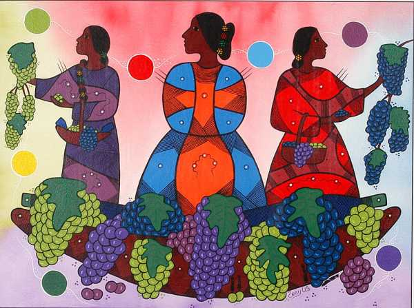 6921d76f4f64 Zoey Wood-Solomon — Northern Ontario Art Association