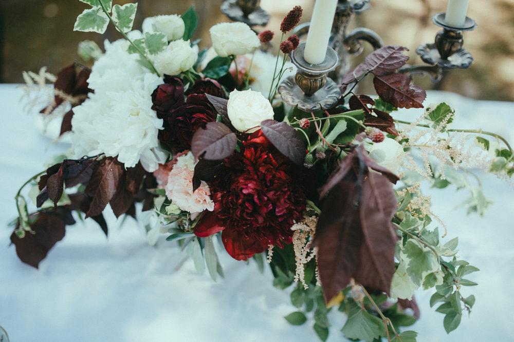 Primavera Flora (343).jpg