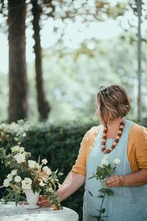 Primavera Flora (305).jpeg