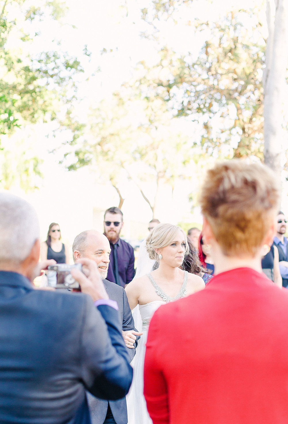 Sunshine Coast and Brisbane Wedding Photographer Roy Byrne