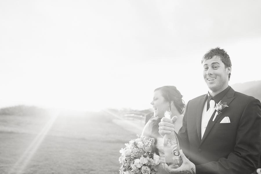 Sunshine Coast Wedding Photographer Roy Byrne