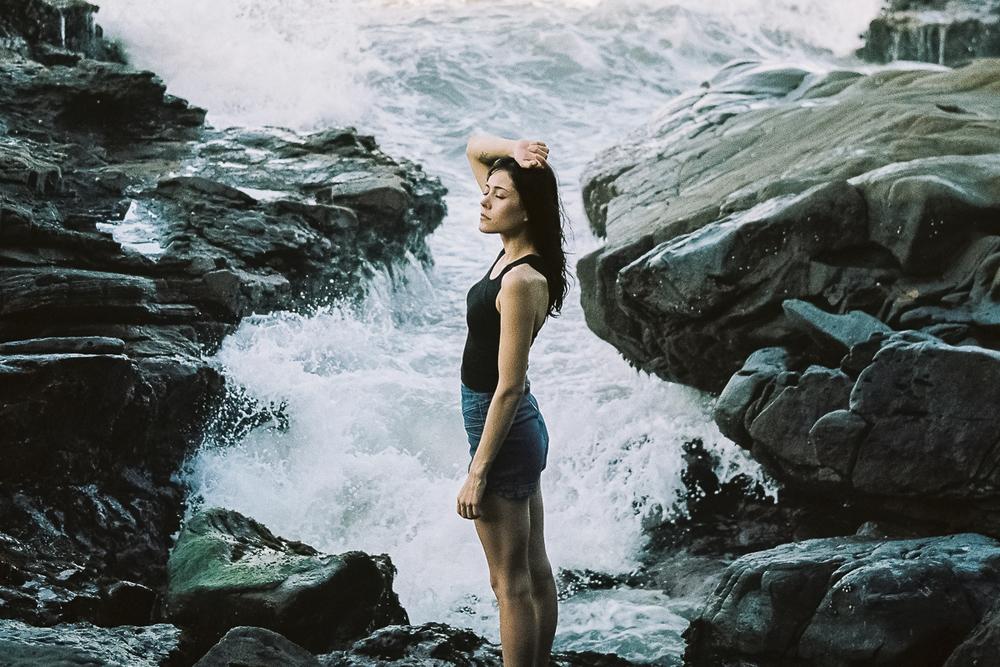 Sunshine Coast Photographer RoyByrne-10.jpg