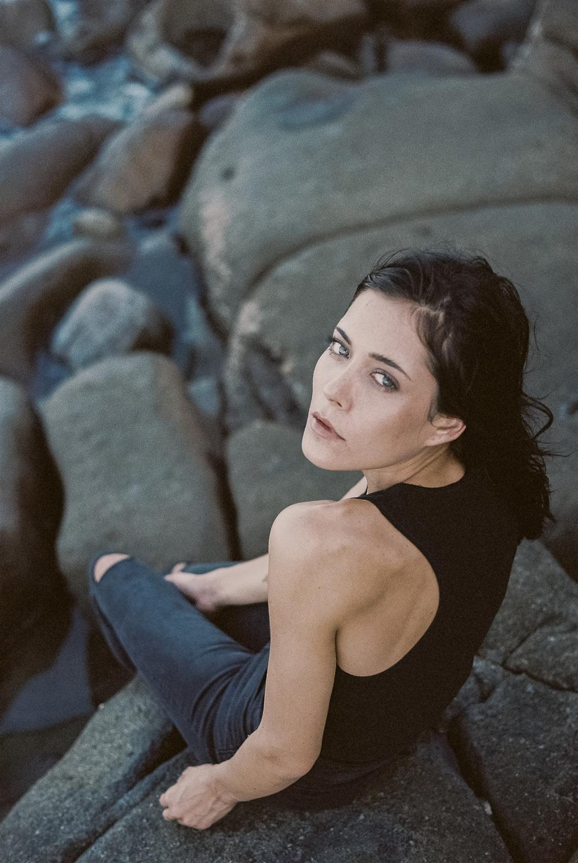 Sunshine Coast Photographer RoyByrne-21.jpg