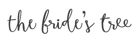 bridestree_2.jpg