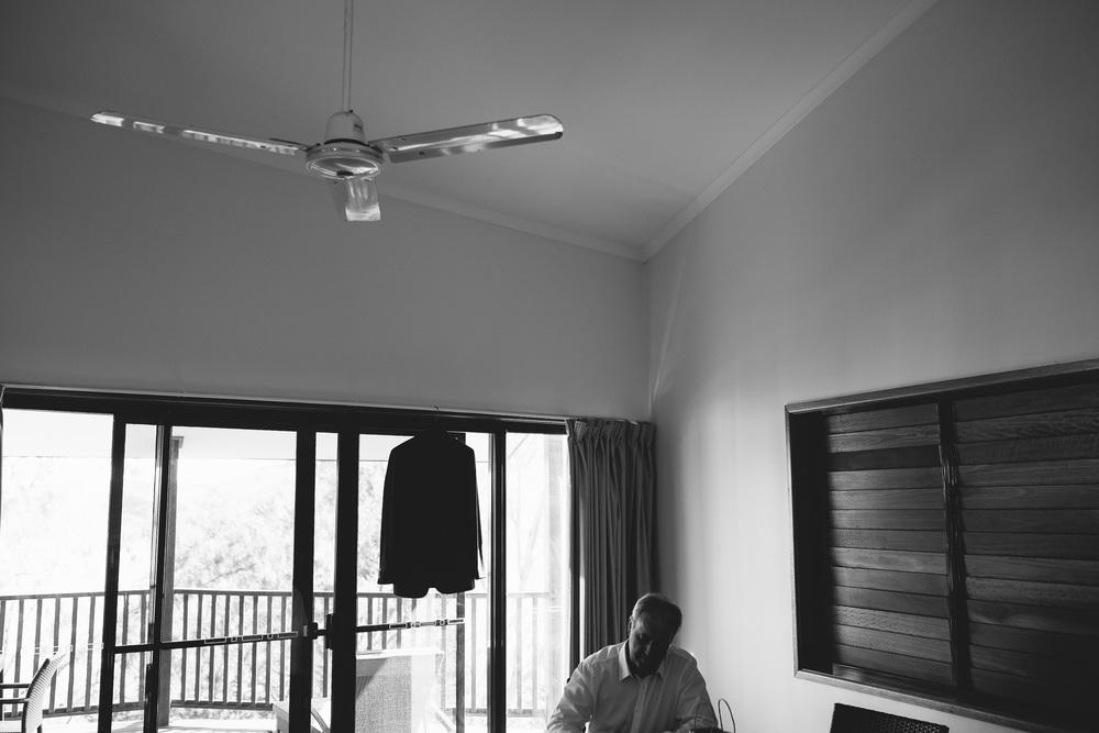 19-Sunshine Coast Wedding Photographer Roy Byrne.jpg